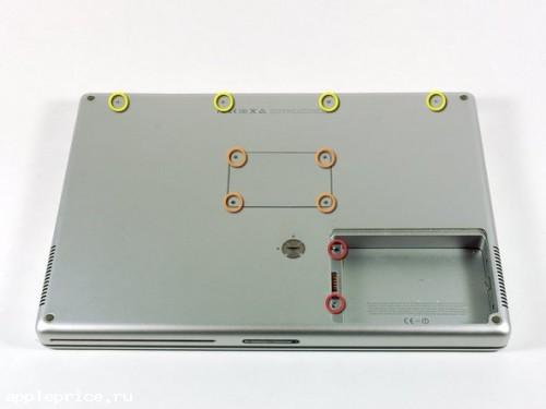 DDR SDARM SSm Ремонт .Установка с гарантией.Обмен.