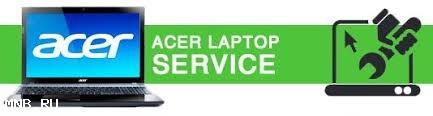 Acer service