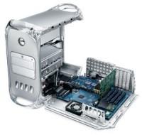 Ремонт PowerPc G4
