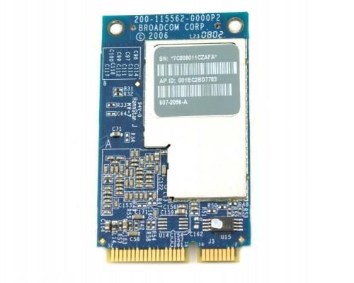 Модуль Wi-Fi AirPort/Bluetooth для MacBook