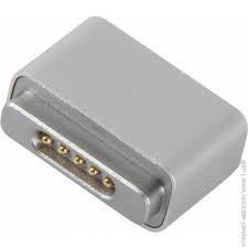 Apple Адаптер MagSafe  MagSafe 2