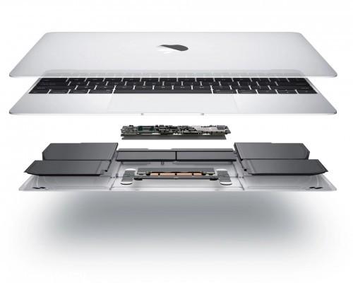 клавиатуру к Macbook куплю