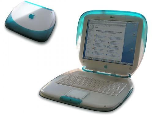 iBook g3 куплю