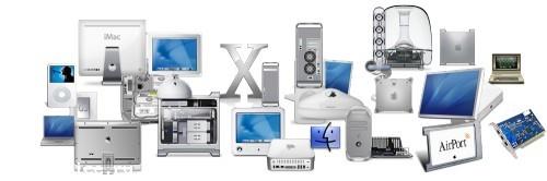 Macbook pro 17 куплю