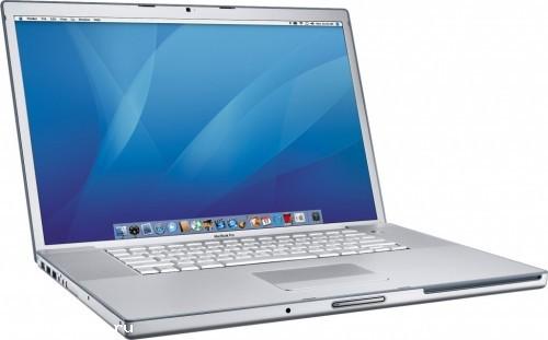 Apple MacBoook покупаем восстановленные